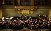 Performing Arts of NECT-Introduction to the New Haven Symphony Orchestra @ Hyde Cultural Center | Woodstock | Connecticut | United States
