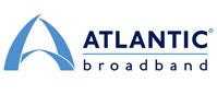 sponsors_atlantic
