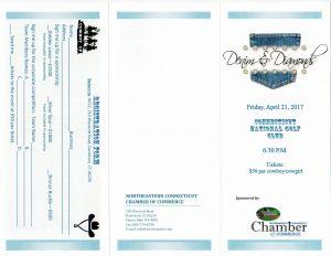 Denim & Diamonds2