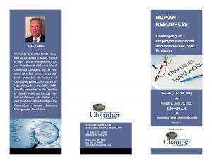 Workshop-Policies and Handbook