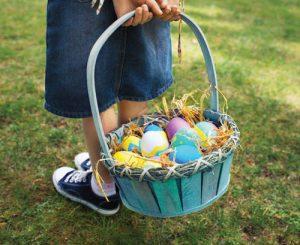 Easter Egg Social @ Putnam Elementary School  | Putnam | Connecticut | United States