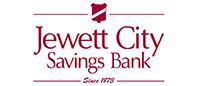 Jewett City