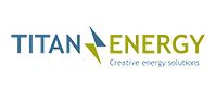 Titan Energy