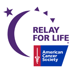 Relay For Life @ Brooklyn Fair Grounds  | Brooklyn | Connecticut | United States