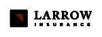 Larrow Insurance & Financial Strategies, LLC