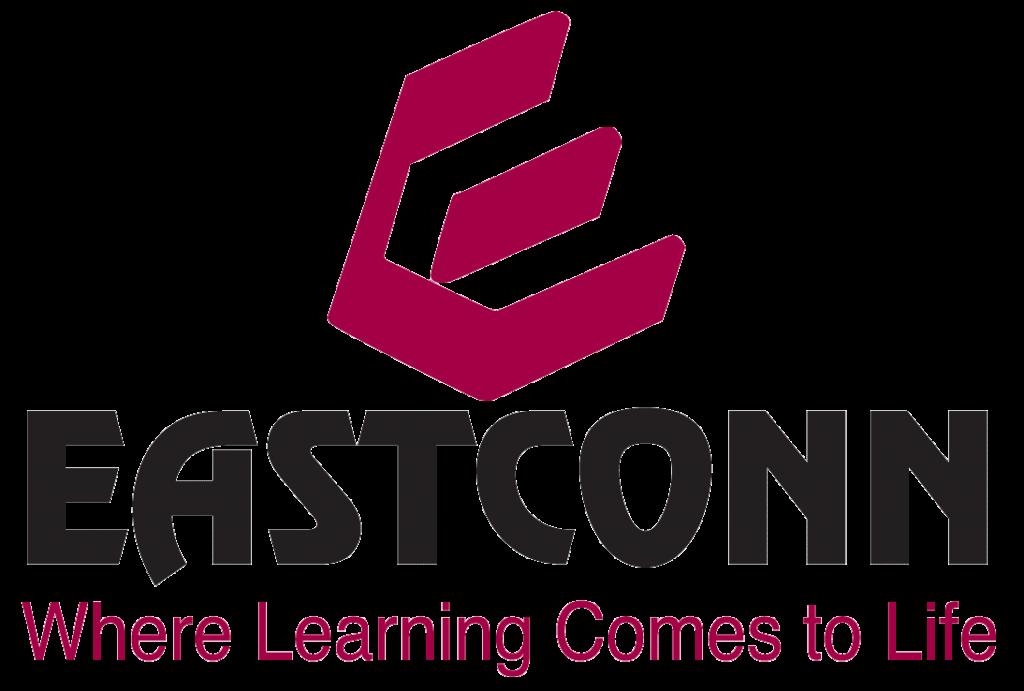EASTCONN Business after Hours @ EASTCONN