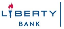 Liberty Bank Business after Hours @ To Be Announced