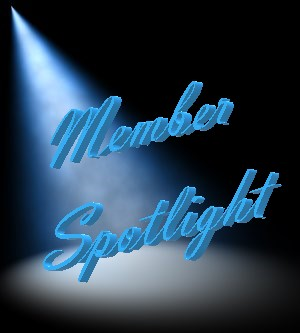 Chamber Member Spotlight on WINY Radio