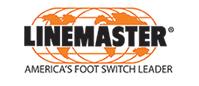 Linemaster