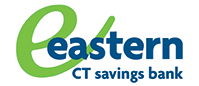 Eastern CT Saving Bank
