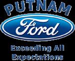 Putnam-Ford