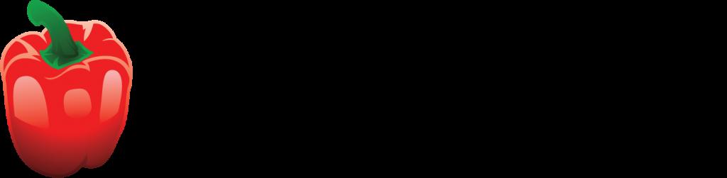 p3Logo