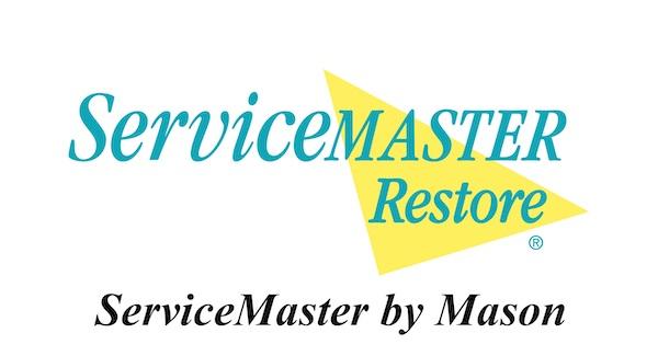 service-master-by-mason