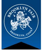 Brooklyn-fair