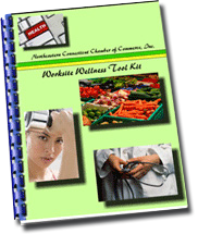 worksite_toolkitbook