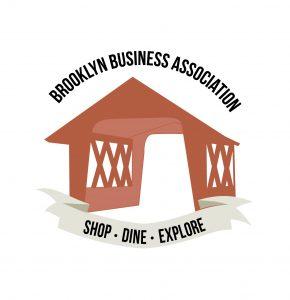 Brooklyn Car Cruise @ Brooklyn Walmart Parking Lot